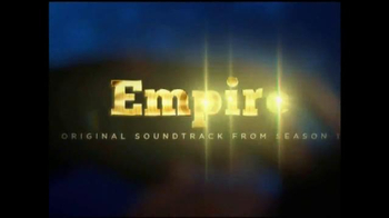 Empire Original Soundtrack From Season One TV Spot - Thumbnail 3
