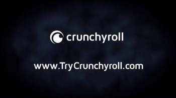 Crunchyroll TV Spot, 'Naruto' - Thumbnail 10