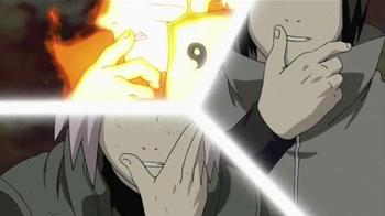 Crunchyroll TV Spot, 'Naruto' - Thumbnail 3