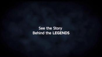 Crunchyroll TV Spot, 'Naruto' - Thumbnail 6