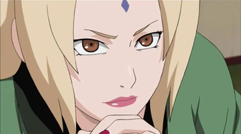 Crunchyroll TV Spot, 'Naruto' - Thumbnail 7