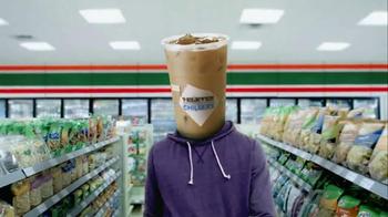 7-Eleven App TV Spot, 'Cup Heads' - Thumbnail 5