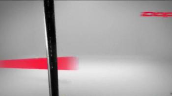 Dunlop iDAPT TV Spot, 'Customize Your Racket' - Thumbnail 1