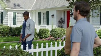 Lowe's TV Spot, 'Folding a Fitted Sheet' - 159 commercial airings