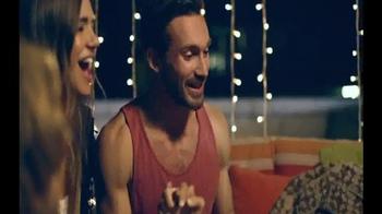 Bud Light MIXXTAIL TV Spot, 'Bring the Bar' Song by New Politics - Thumbnail 2