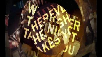 Bud Light MIXXTAIL TV Spot, 'Bring the Bar' Song by New Politics - Thumbnail 3