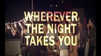 Bud Light MIXXTAIL TV Spot, 'Bring the Bar' Song by New Politics - Thumbnail 4