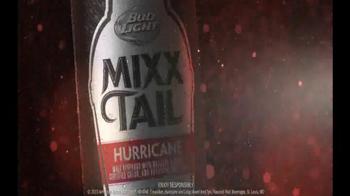 Bud Light MIXXTAIL TV Spot, 'Bring the Bar' Song by New Politics - Thumbnail 8