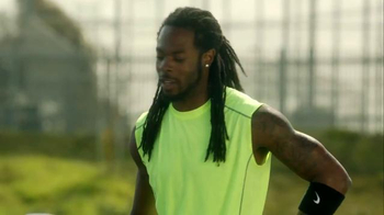 Oh Boy! Oberto TV Spot, 'Splinter' Feat. Richard Sherman, Stephen A. Smith - 1499 commercial airings