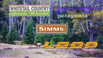 WhiteTail Country Sports World TV Spot, 'It's All in Season' - Thumbnail 5