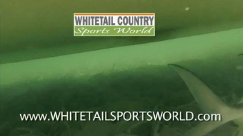 WhiteTail Country Sports World TV Spot, 'It's All in Season' - Thumbnail 9