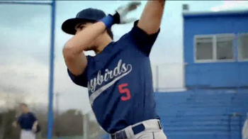 Dick's Sporting Goods Spring Savings TV Spot, 'Your Baseball Needs' - Thumbnail 1