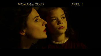 Woman in Gold - Alternate Trailer 2