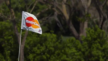Mastercard TV Spot, 'Priceless Surprise: Brandt Snedeker' - Thumbnail 1