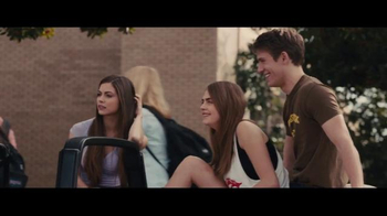 Paper Towns - Thumbnail 2