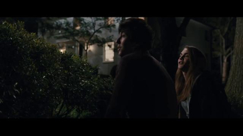 Paper Towns - Thumbnail 3