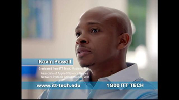 Kevin Powell's Story thumbnail