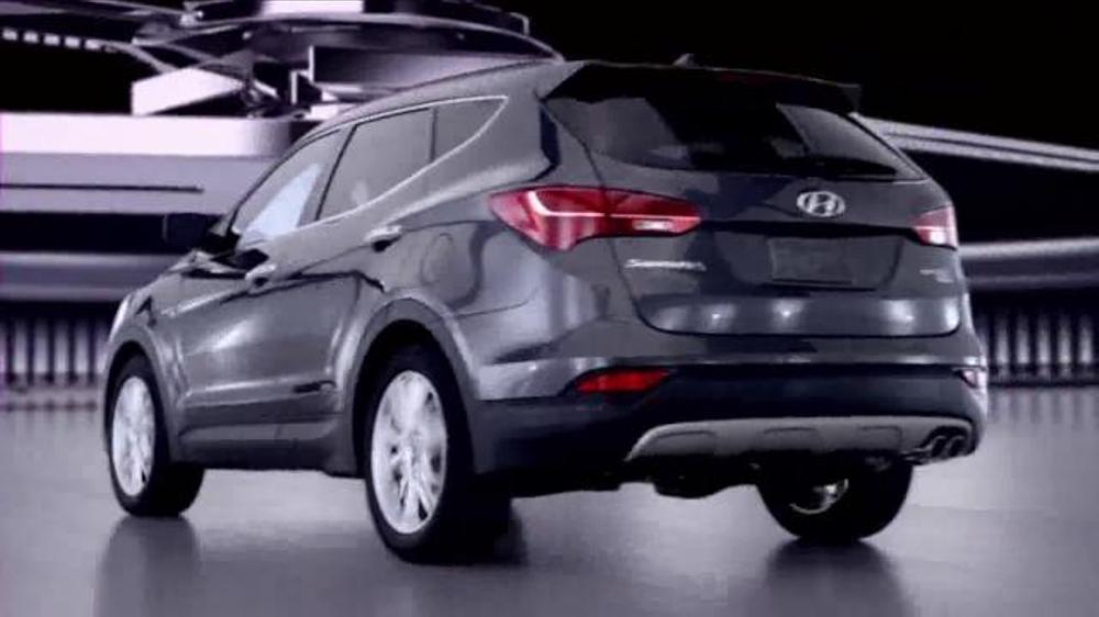 Hyundai Seize the Mot Sales Event TV Commercial, 'Elantra ...