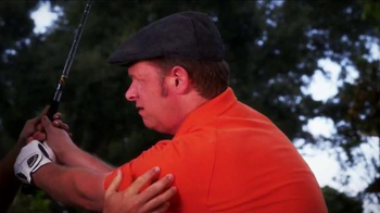 TruGreen TV Spot, 'Golfing With the PGA: Son' - Thumbnail 2