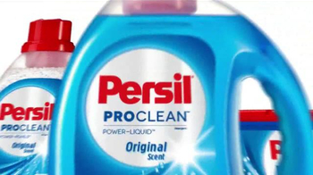 Persil ProClean TV Spot, 'Yacht' - Thumbnail 10