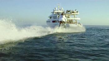 Persil ProClean TV Spot, 'Yacht' - Thumbnail 2