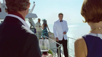 Persil ProClean TV Spot, 'Yacht' - Thumbnail 3