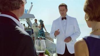 Persil ProClean TV Spot, 'Yacht' - Thumbnail 4