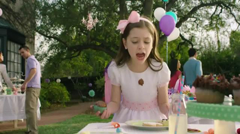 Persil ProClean TV Spot, 'Birthday Party' - Thumbnail 2