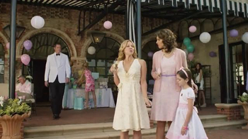 Persil ProClean TV Spot, 'Birthday Party' - 1514 commercial airings