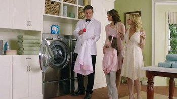 Persil ProClean TV Spot, 'Birthday Party' - Thumbnail 6