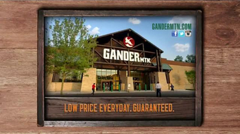 Gander Mountain TV Spot, 'It's a New Season' - Thumbnail 8