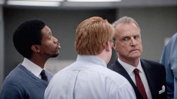 CDW + Lenovo TV Spot, 'Teammates' Featuring Charles Barkley - Thumbnail 4