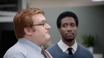 CDW + Lenovo TV Spot, 'Teammates' Featuring Charles Barkley - Thumbnail 8