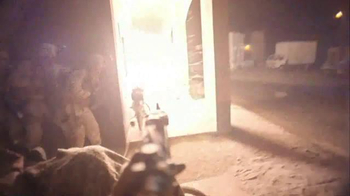 United States Marine Corps TV Spot, 'The Land We Love' - Thumbnail 7