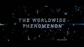 Insurgent - Alternate Trailer 21
