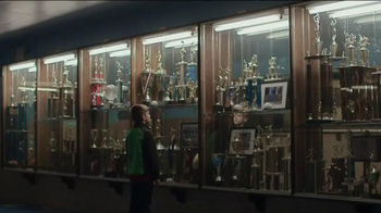 Dick's Sporting Goods TV Spot, 'Who Will You Be: Trophy Case' - Thumbnail 1