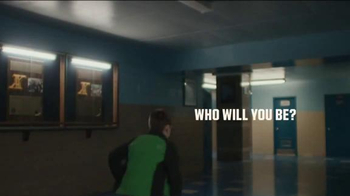 Dick's Sporting Goods TV Spot, 'Who Will You Be: Trophy Case' - Thumbnail 6