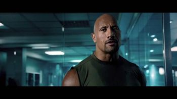 Furious 7 - Alternate Trailer 17