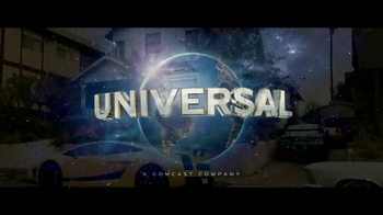 Furious 7 - Alternate Trailer 16