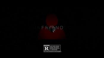 Unfriended - Thumbnail 10