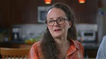 PETCO TV Spot, 'Joanie Loves Chachi' - Thumbnail 10