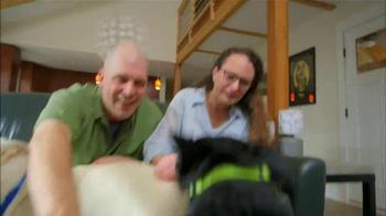 PETCO TV Spot, 'Joanie Loves Chachi' - Thumbnail 9
