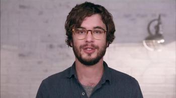 Verizon TV Spot, 'Flipside Stories: I Love You' - Thumbnail 1