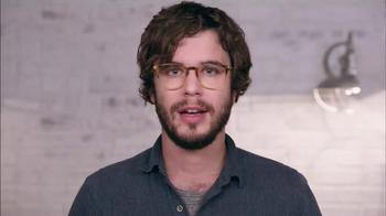 Verizon TV Spot, 'Flipside Stories: I Love You' - Thumbnail 3