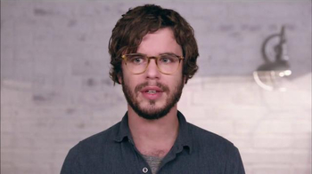 Verizon TV Spot, 'Flipside Stories: I Love You' - Thumbnail 5