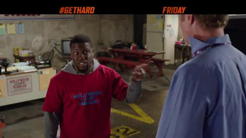 Get Hard - Alternate Trailer 28