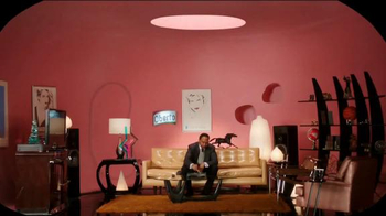 Oberto Beef Jerky TV Spot, 'Doughnut' Featuring Stephen A. Smith - Thumbnail 5