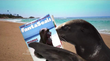 Seals Go Bad thumbnail