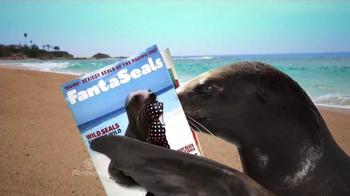Permatex The Right Stuff TV Spot, 'Seals Go Bad' - 1022 commercial airings