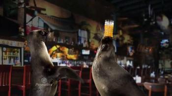 Permatex The Right Stuff TV Spot, 'Seals Go Bad' - Thumbnail 4